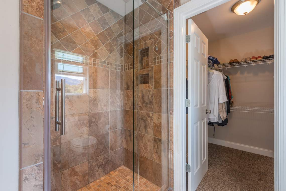 Master-Bath-and-Closet