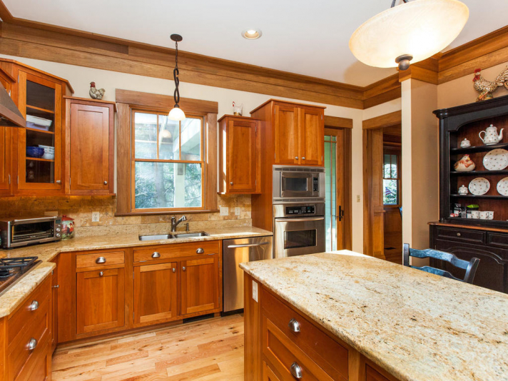1 Shakespeare Cir Black-013-11-Kitchen-MLS_Size