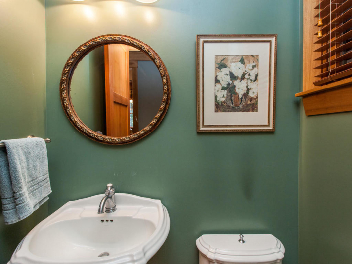1 Shakespeare Cir Black-019-8-Bathroom-MLS_Size