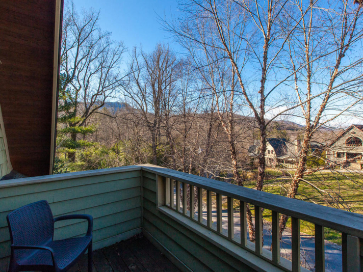 1 Shakespeare Cir Black-024-31-Deck-MLS_Size
