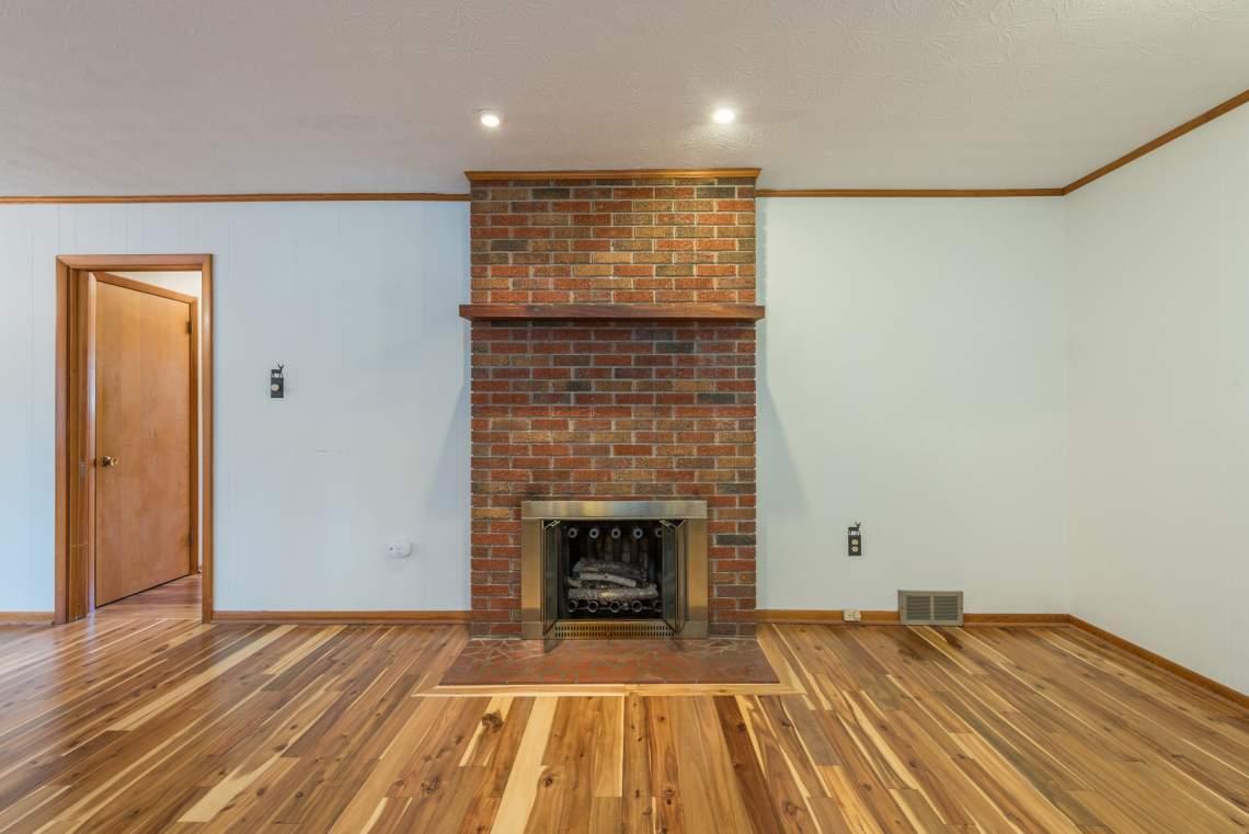 10-Livingroom-C