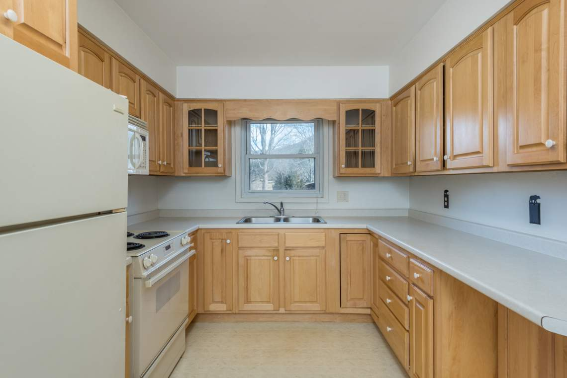 14-Kitchen-C