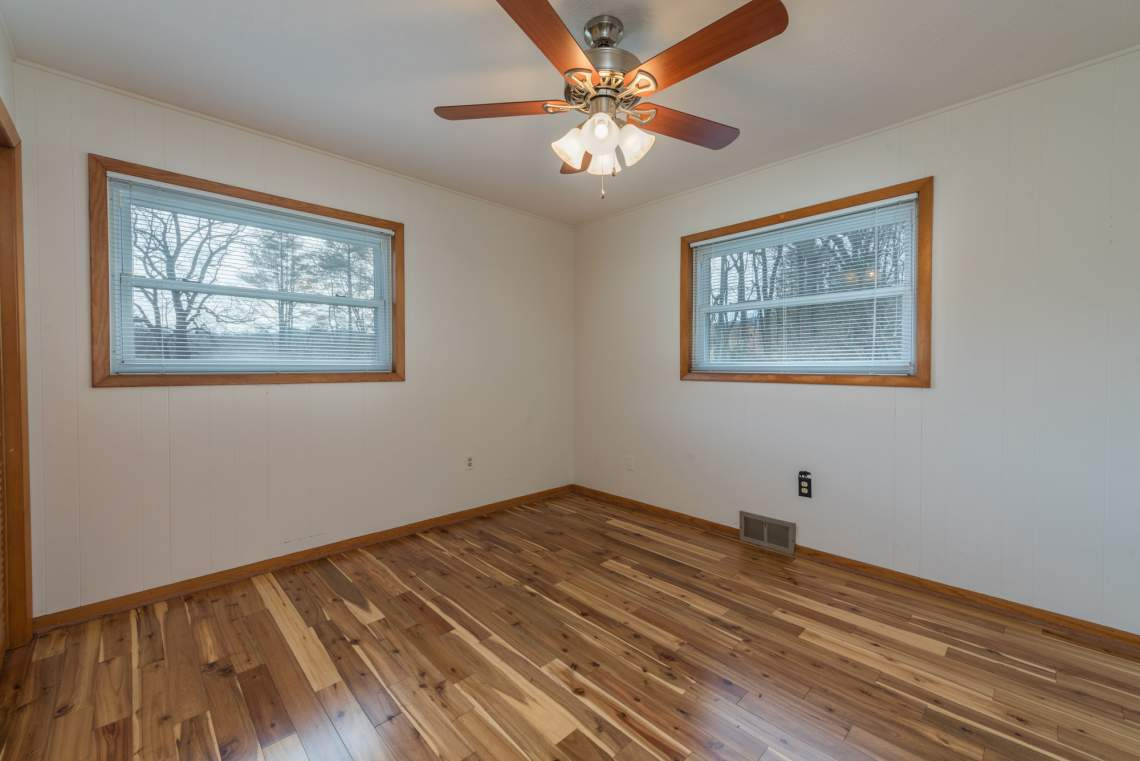 15-Bedroom-A