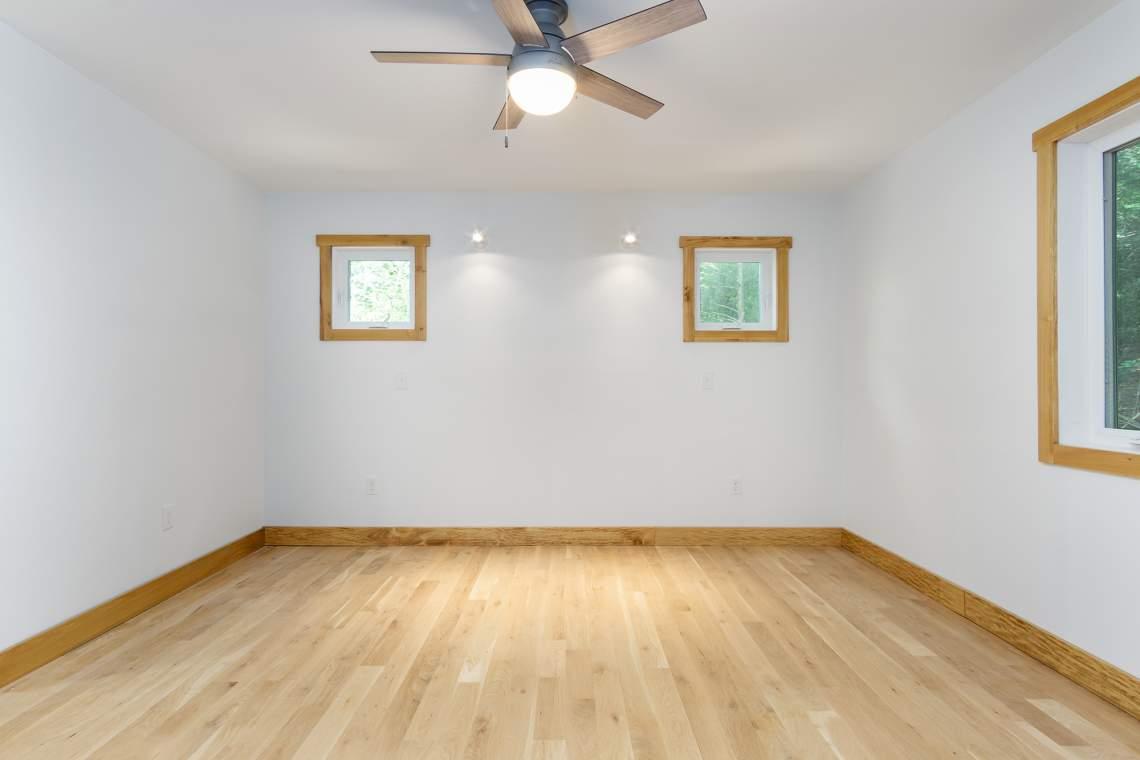 11-Master-Bedroom-Side