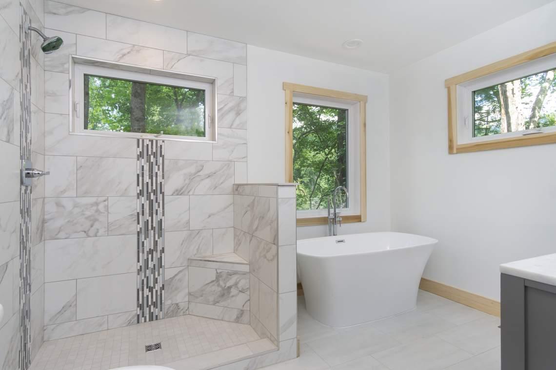 13-Master-Bath-Shower