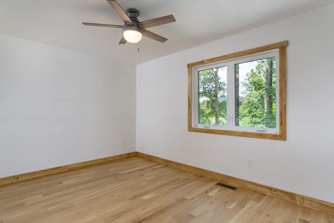 16-Upper-Bedroom-1