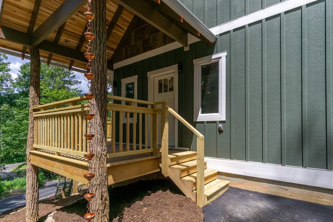 5-Side-Porch