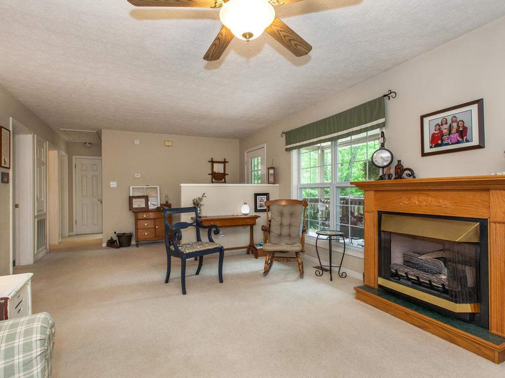 16-Daniel-Ln-Black-Mountain-NC-010-11-Living-Room-MLS_Size