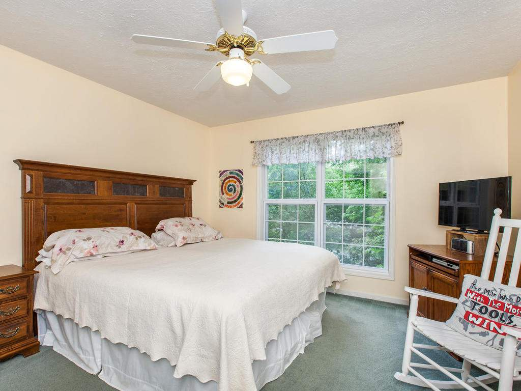 16-Daniel-Ln-Black-Mountain-NC-020-20-Master-Bedroom-MLS_Size