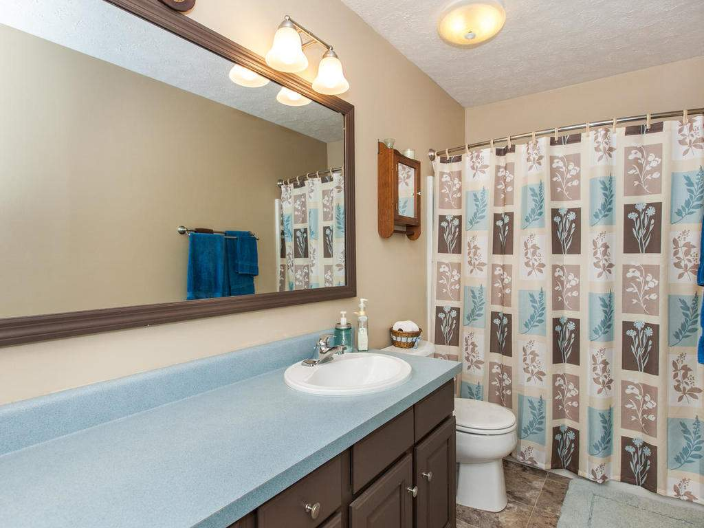 16-Daniel-Ln-Black-Mountain-NC-025-7-Bathroom-MLS_Size