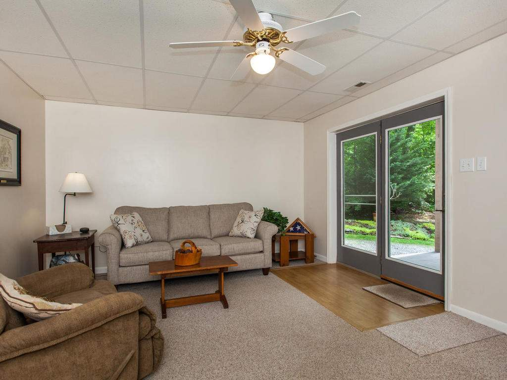 16-Daniel-Ln-Black-Mountain-NC-027-5-Basement-MLS_Size