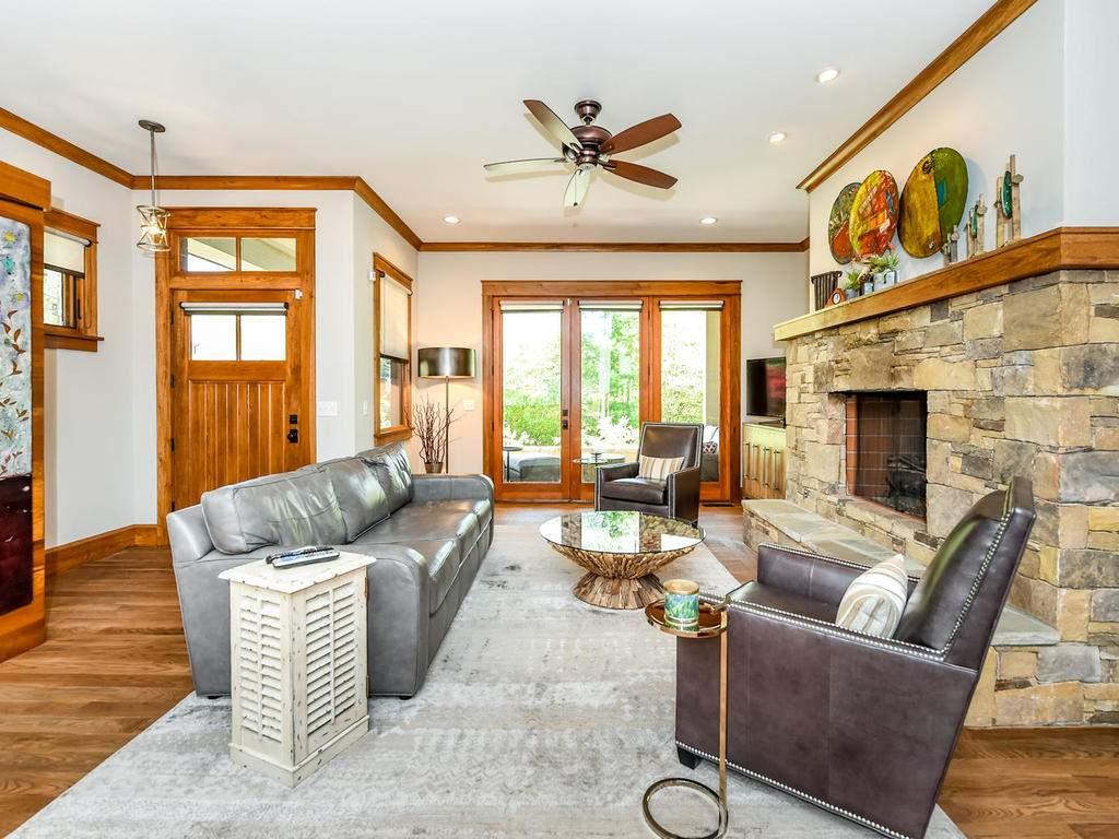 22-Keats-Rd-Black-Mountain-NC-006-37-Living-Room-MLS_Size