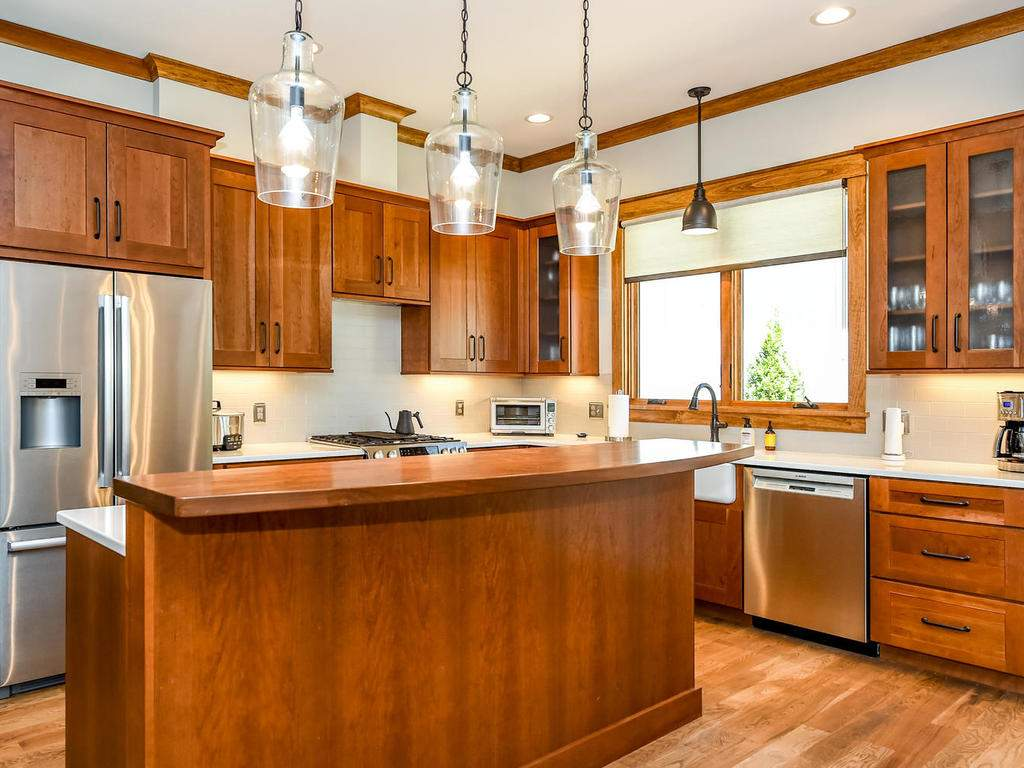 22-Keats-Rd-Black-Mountain-NC-013-36-Kitchen-MLS_Size