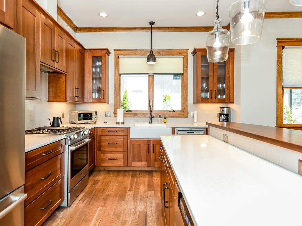 22-Keats-Rd-Black-Mountain-NC-014-19-Kitchen-MLS_Size