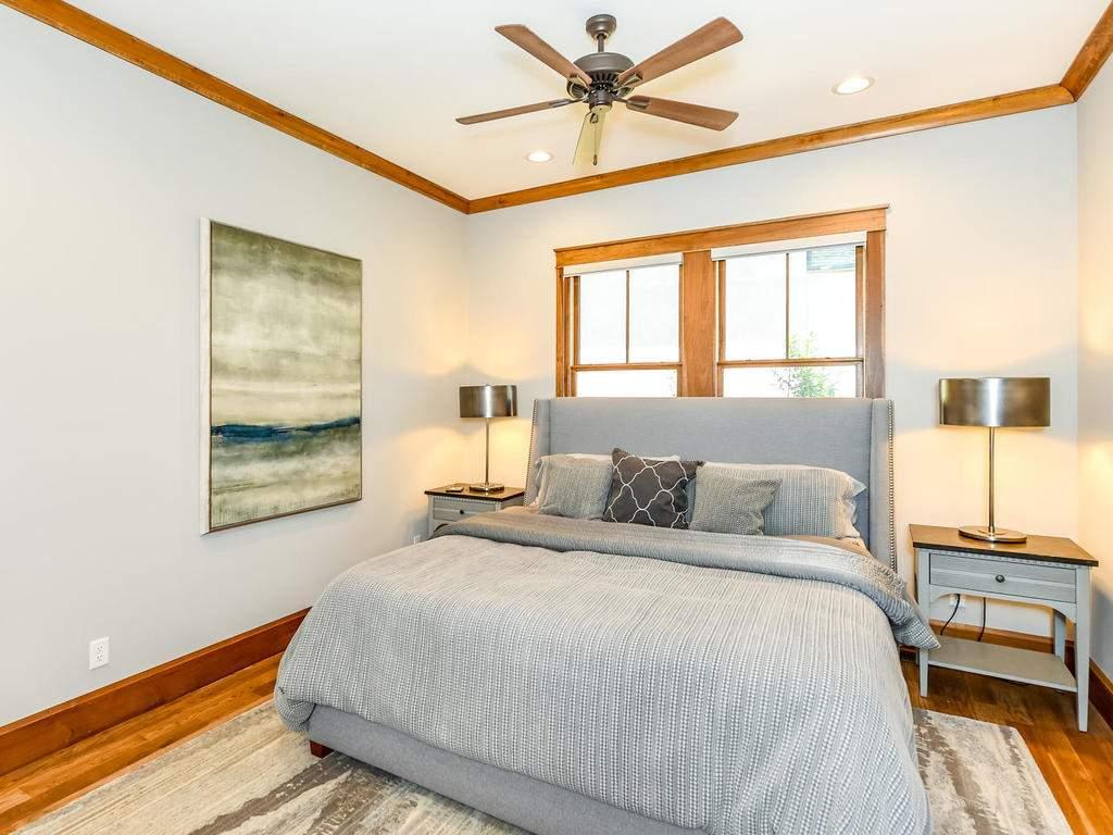 22-Keats-Rd-Black-Mountain-NC-016-13-Master-Bedroom-MLS_Size