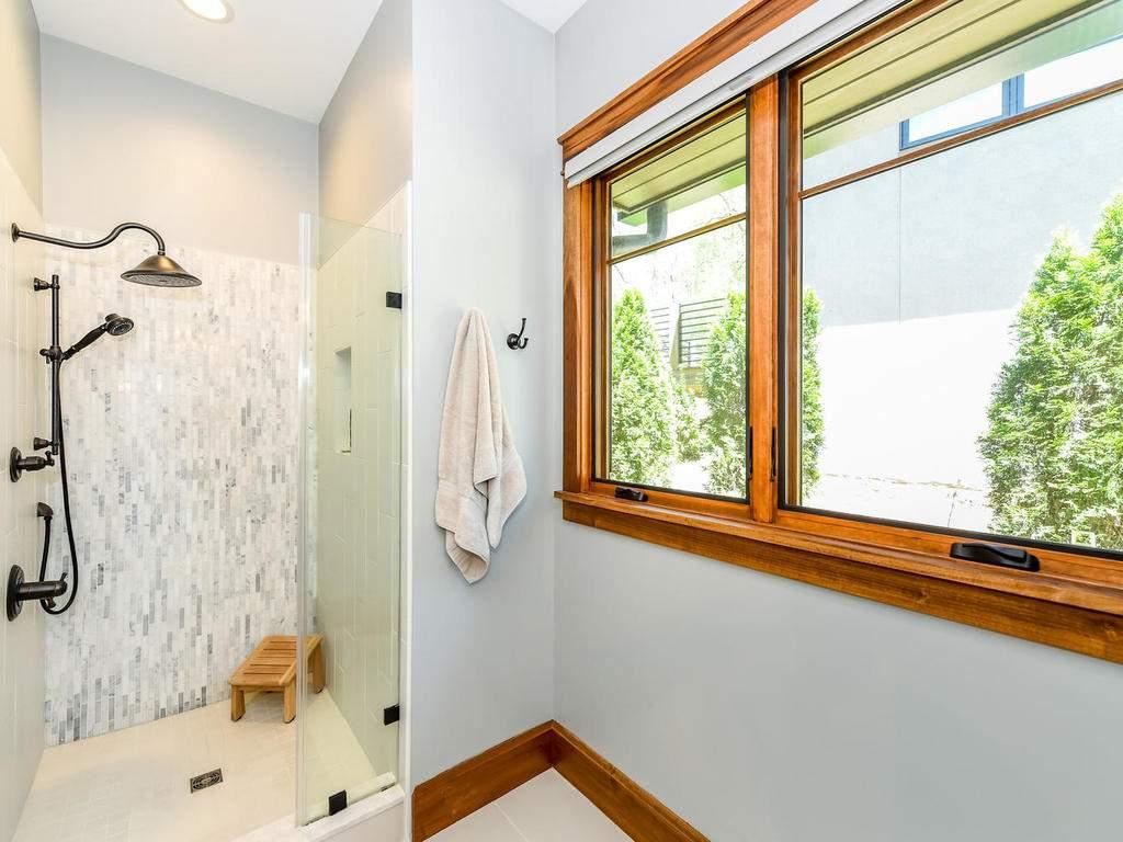 22-Keats-Rd-Black-Mountain-NC-021-16-Master-Bath-MLS_Size