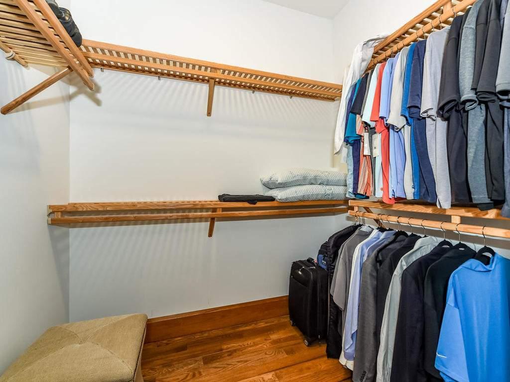 22-Keats-Rd-Black-Mountain-NC-022-7-Master-Closet-MLS_Size