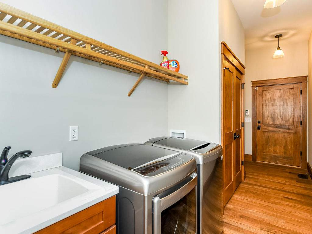 22-Keats-Rd-Black-Mountain-NC-024-12-Laundry-FacilityRoom-MLS_Size