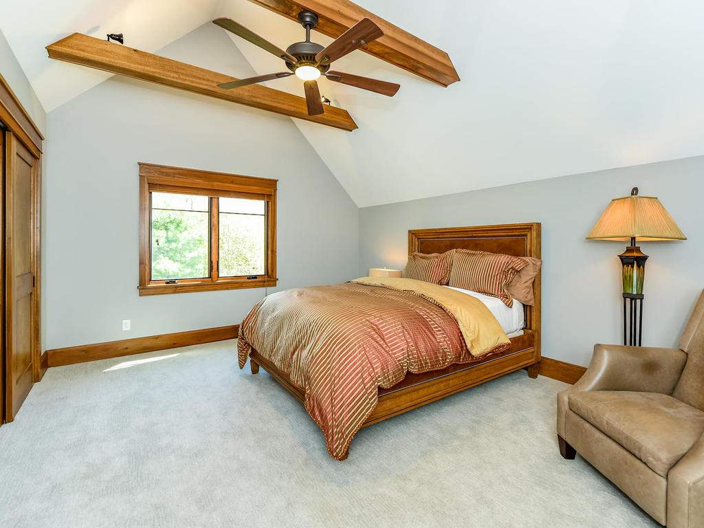 22-Keats-Rd-Black-Mountain-NC-026-15-Bedroom-2-MLS_Size