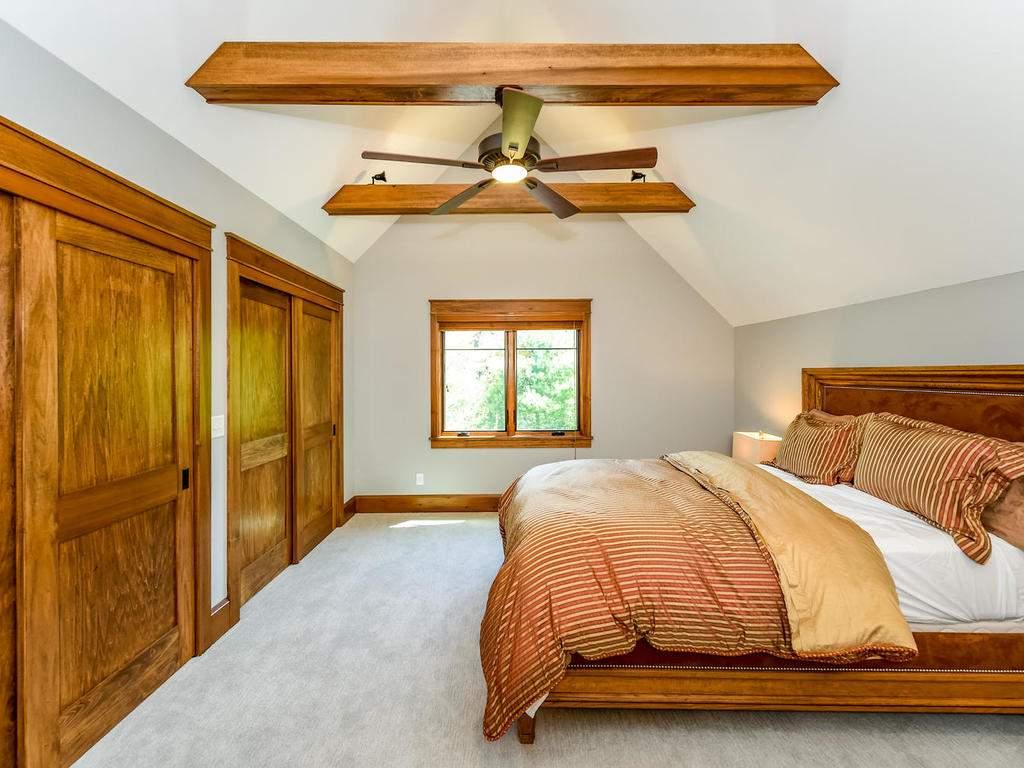 22-Keats-Rd-Black-Mountain-NC-027-33-Bedroom-2-MLS_Size