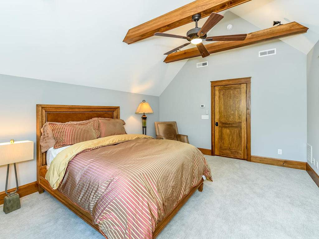 22-Keats-Rd-Black-Mountain-NC-028-26-Bedroom-2-MLS_Size
