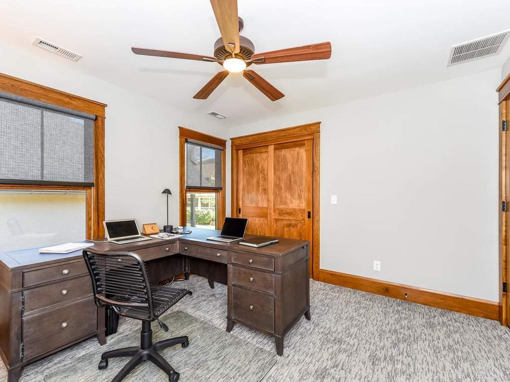 22-Keats-Rd-Black-Mountain-NC-031-20-Office-MLS_Size