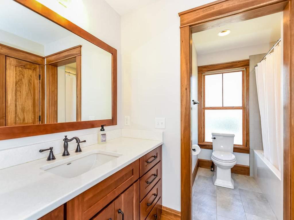22-Keats-Rd-Black-Mountain-NC-032-9-Bathroom-MLS_Size