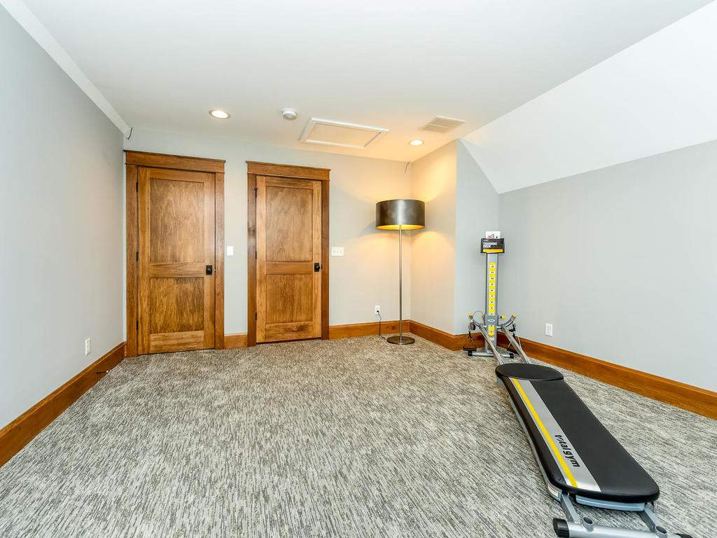 22-Keats-Rd-Black-Mountain-NC-035-35-Bonus-Room-MLS_Size-1