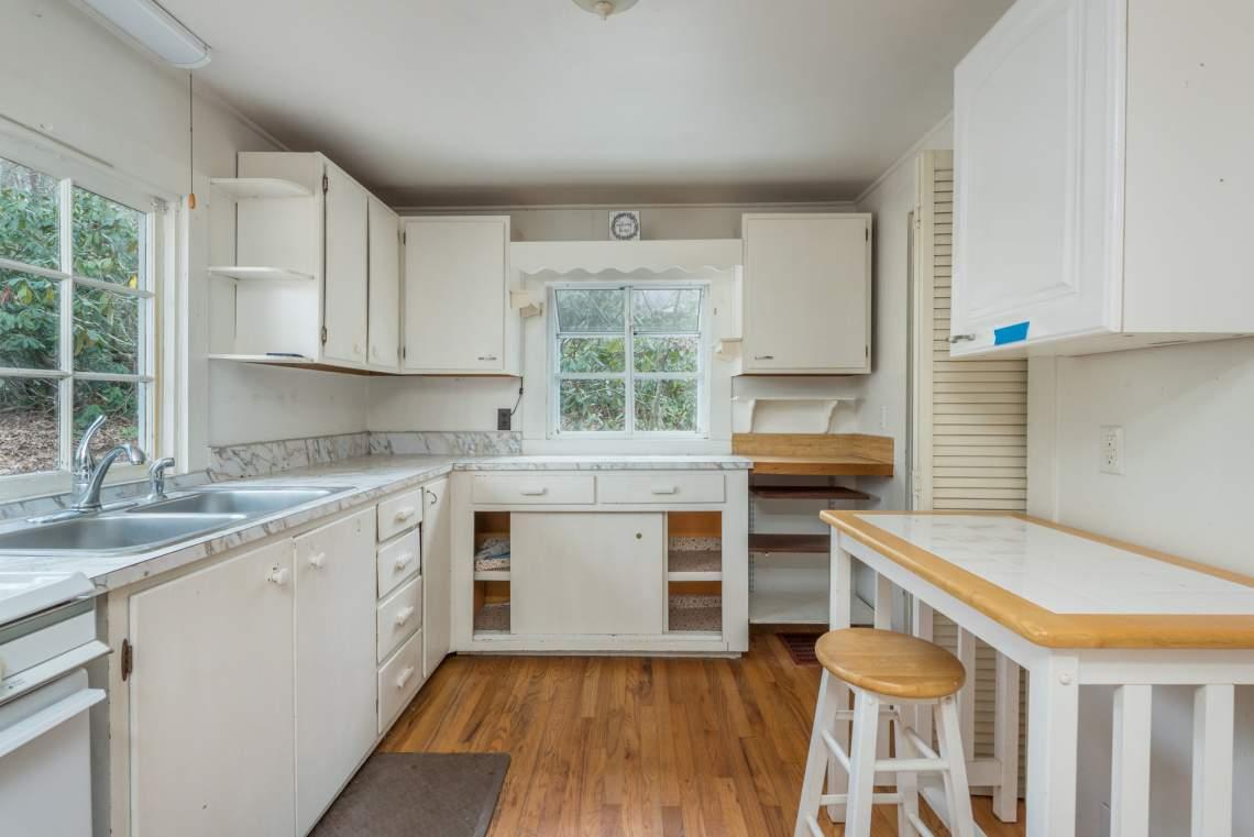 Kitchen-2-2