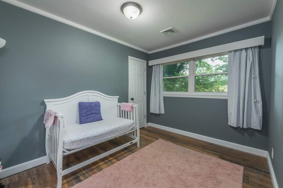19-Small-Bedroom