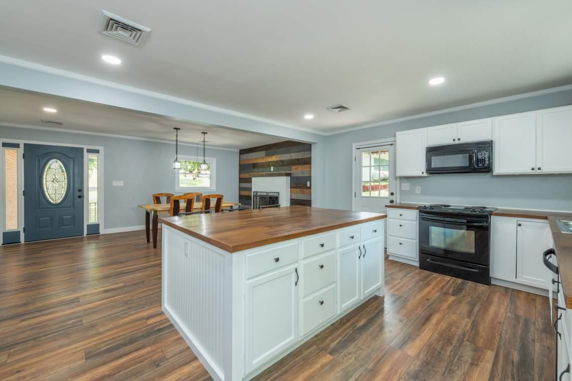 6-Kitchen-Dining