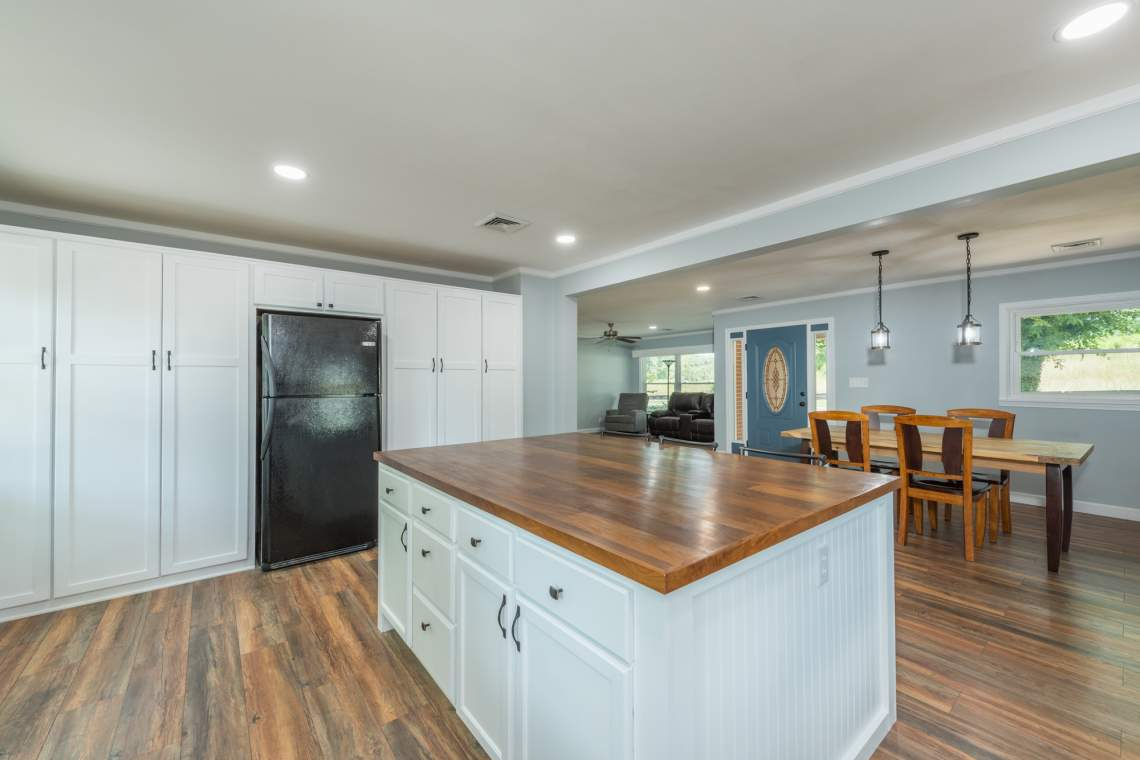 8-Kitchen-Dining-Living