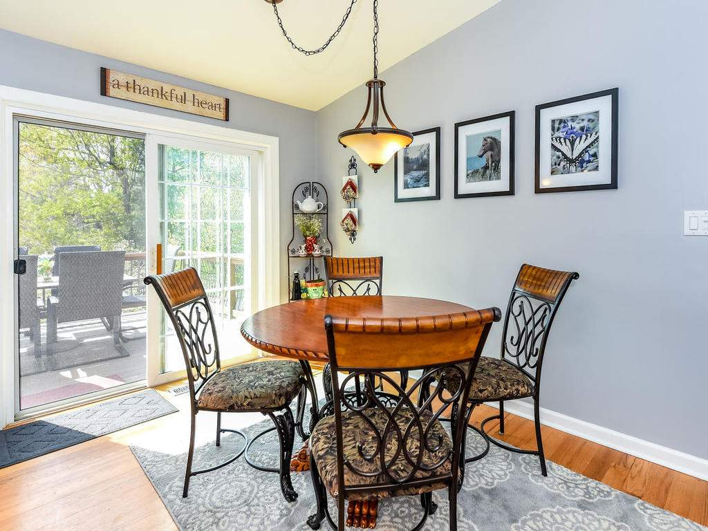 34-Knoll-Ridge-Dr-Asheville-NC-009-11-Dining-Room-MLS_Size