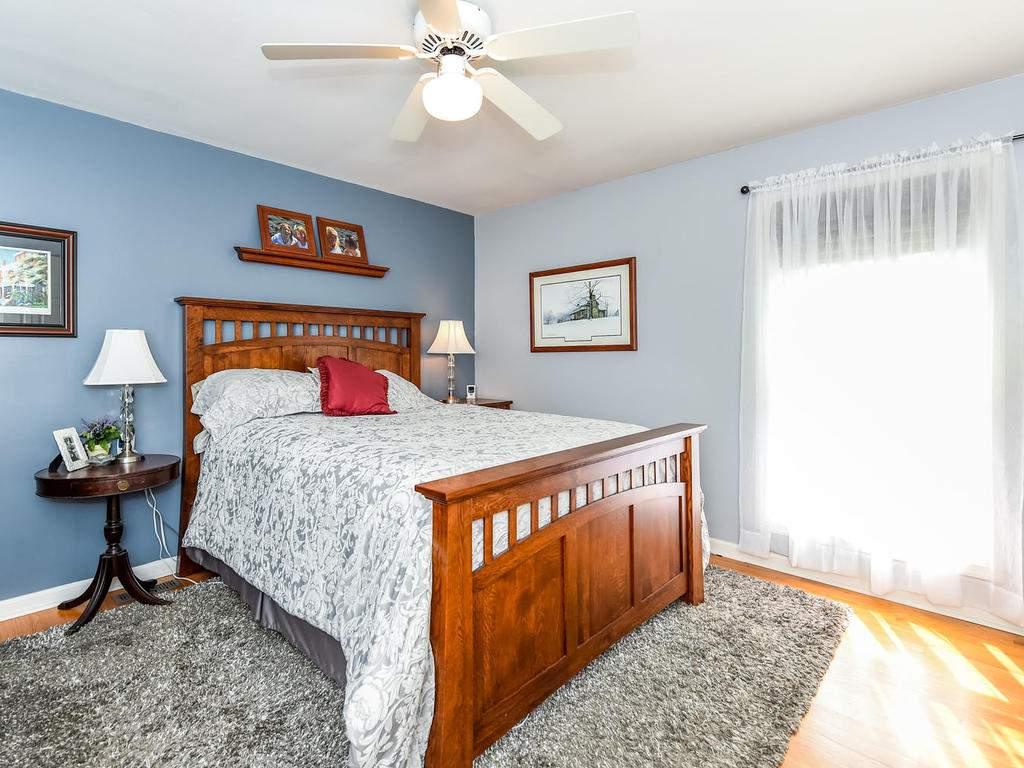 34-Knoll-Ridge-Dr-Asheville-NC-016-13-Master-Bedroom-MLS_Size