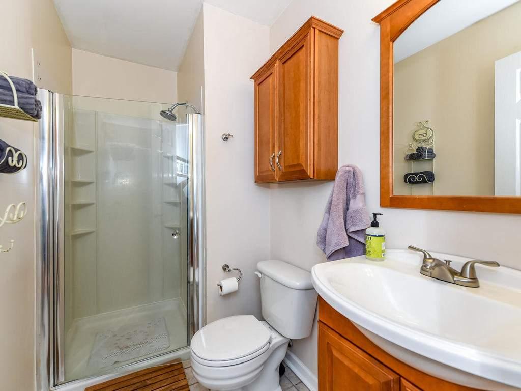 34-Knoll-Ridge-Dr-Asheville-NC-019-15-Master-Bath-MLS_Size
