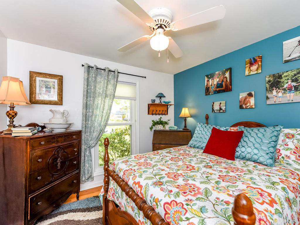34-Knoll-Ridge-Dr-Asheville-NC-020-34-Bedroom-2-MLS_Size