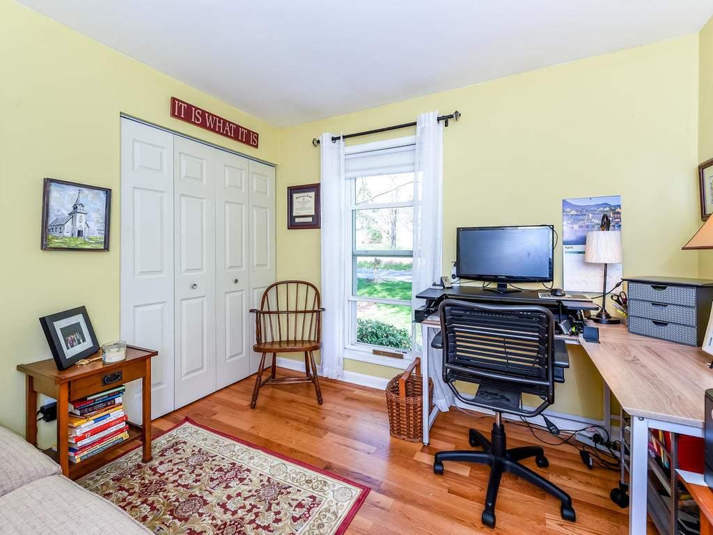 34-Knoll-Ridge-Dr-Asheville-NC-022-43-Bedroom-3-MLS_Size