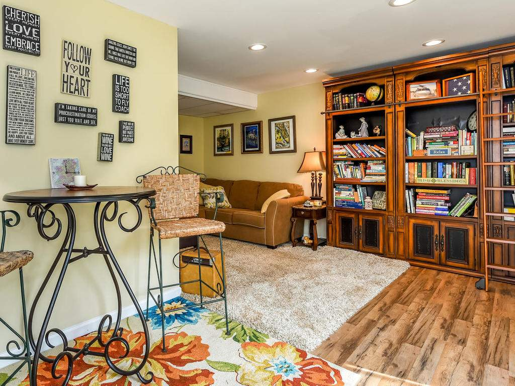 34-Knoll-Ridge-Dr-Asheville-NC-025-28-Lower-Level-MLS_Size