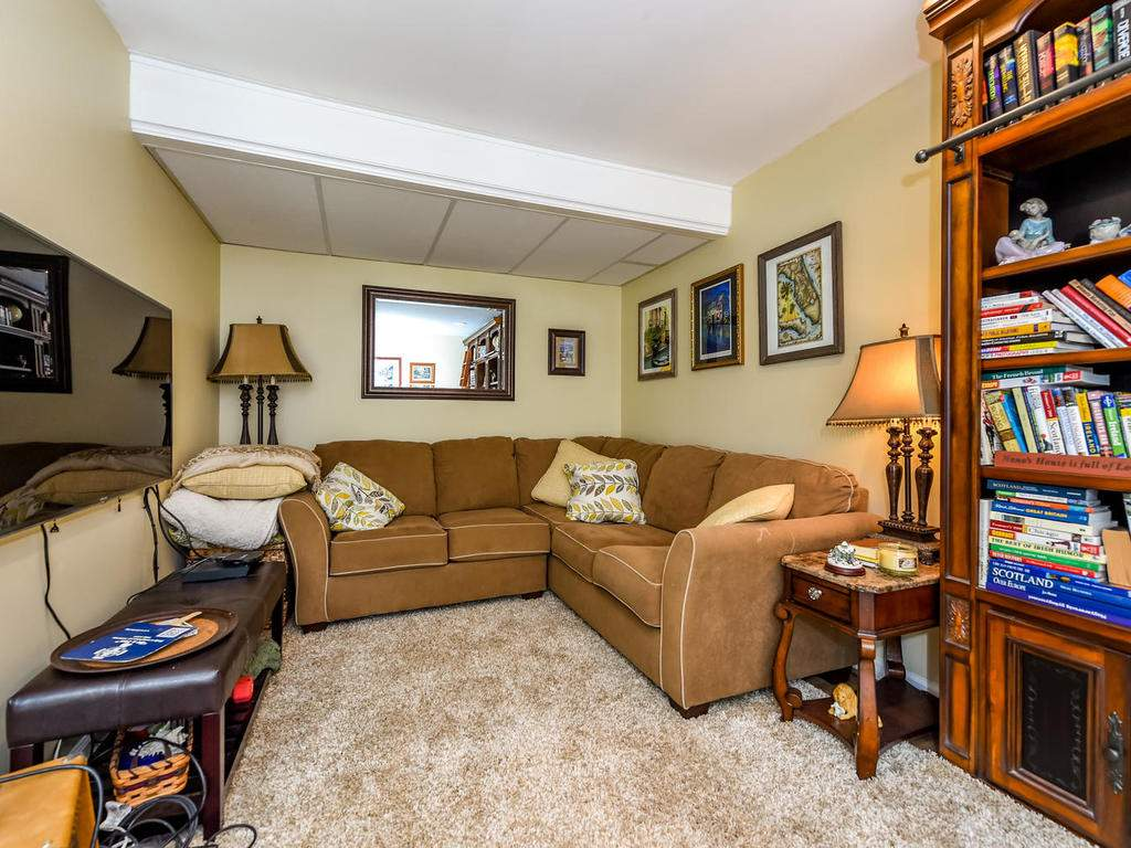 34-Knoll-Ridge-Dr-Asheville-NC-026-23-Lower-Level-MLS_Size