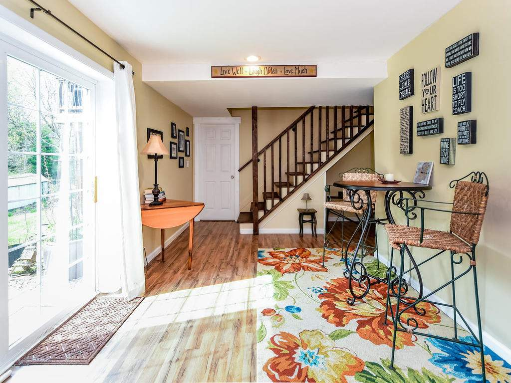 34-Knoll-Ridge-Dr-Asheville-NC-027-44-Lower-Level-MLS_Size