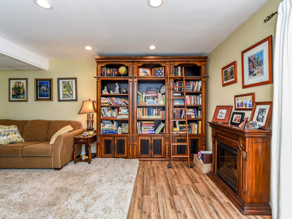 34-Knoll-Ridge-Dr-Asheville-NC-028-50-Lower-Level-MLS_Size