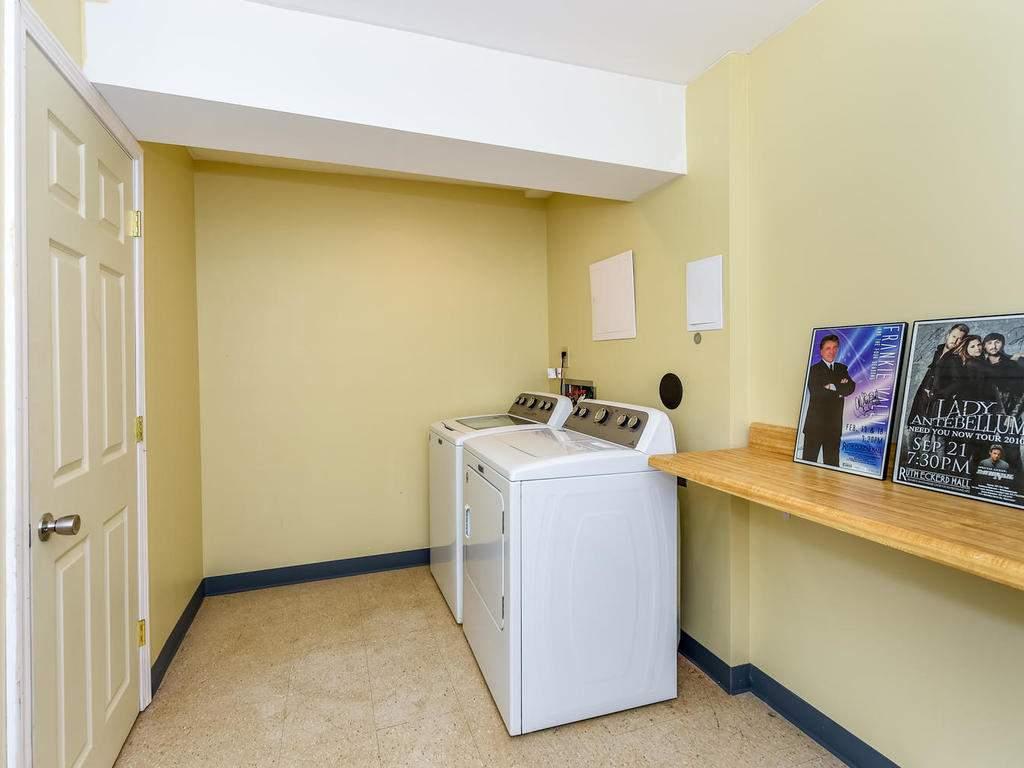 34-Knoll-Ridge-Dr-Asheville-NC-029-35-Laundry-MLS_Size