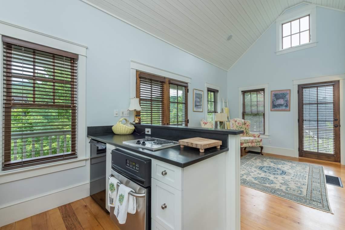 Apartment-Kitchen-Area