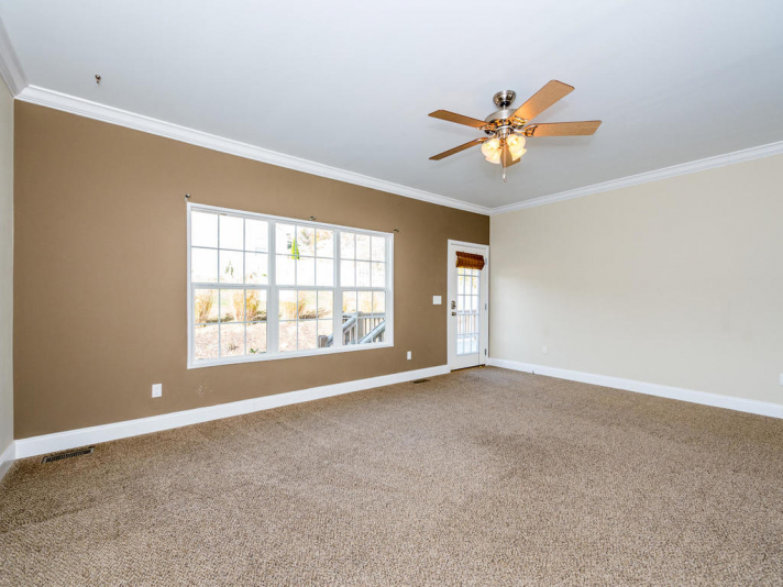 36-Luther-Cove-Rd-Candler-NC-003-11-Living-Room-MLS_Size
