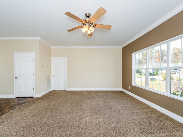 36 Luther Cove Rd Candler NC-005-17-Living Room-MLS_Size
