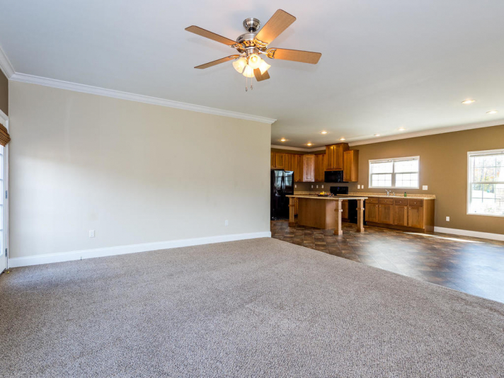 36 Luther Cove Rd Candler NC-006-23-Living Room-MLS_Size