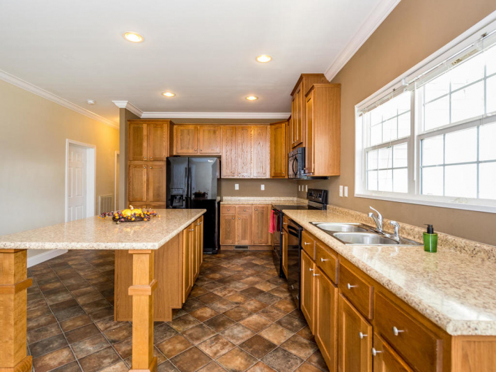 36 Luther Cove Rd Candler NC-010-19-Kitchen-MLS_Size