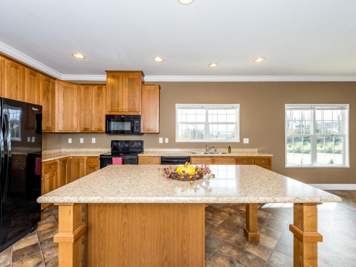 36 Luther Cove Rd Candler NC-011-4-Kitchen-MLS_Size