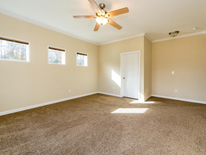 36 Luther Cove Rd Candler NC-013-25-Master Bedroom-MLS_Size