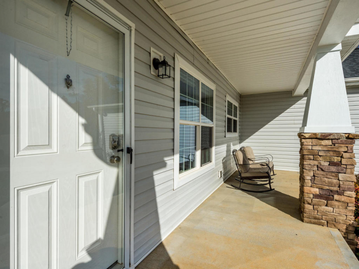 36 Luther Cove Rd Candler NC-028-14-Front Porch-MLS_Size